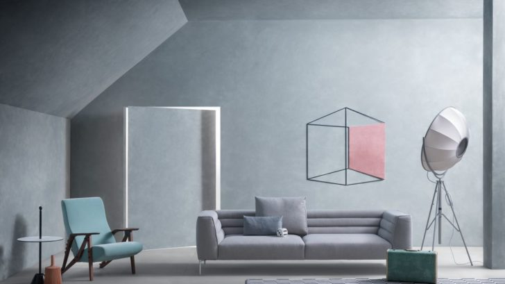 6chaplins-furniture_botero-sofa-by-zanotta-728x409.jpg