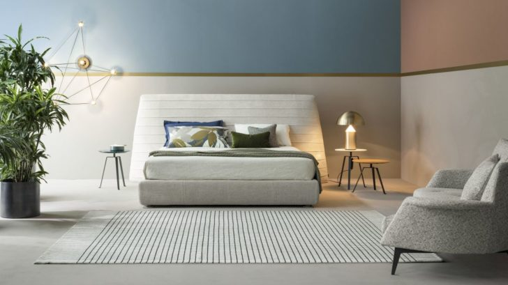 6chaplins-furniture_kenobi-bed-by-bonaldo-728x409.jpg