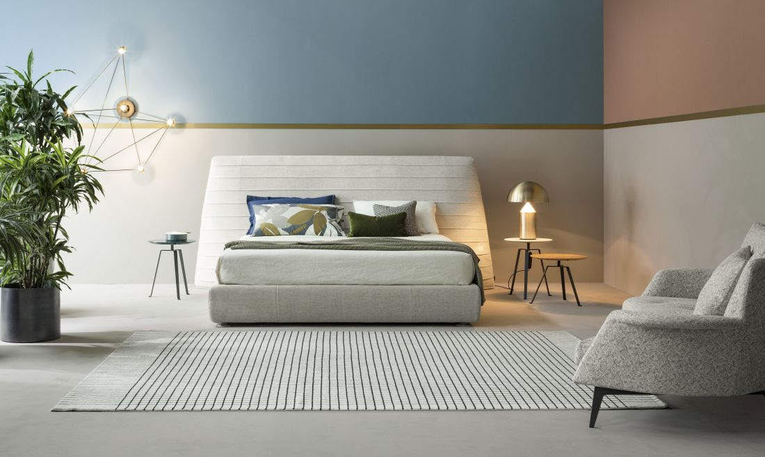 6chaplins-furniture_kenobi-bed-by-bonaldo.jpg