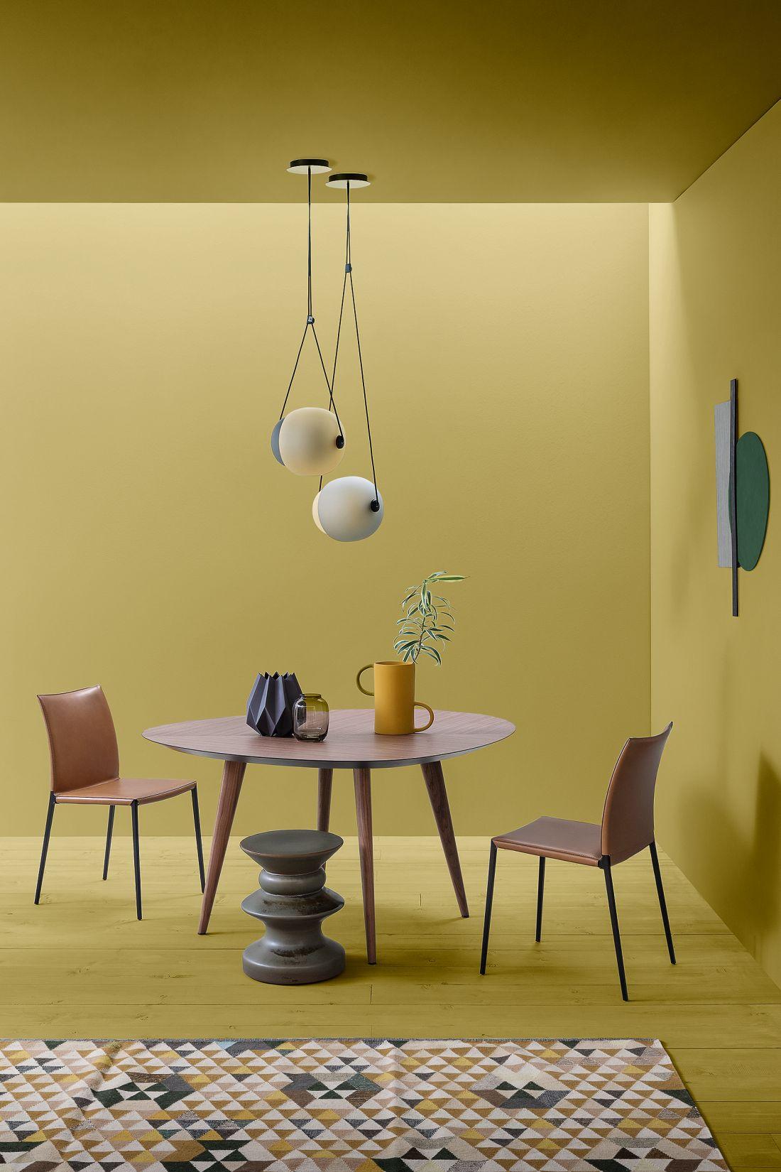 6chaplins-furniture_tweed-dining-table.jpg