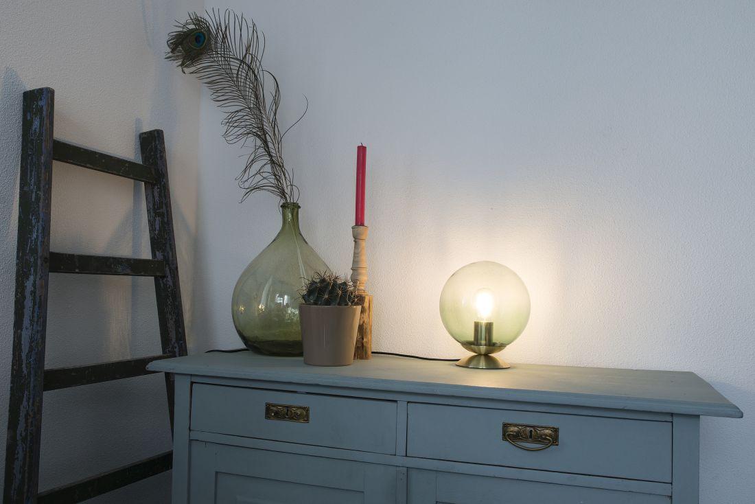 6qazqa_art-deco-table-lamp-brass-with-green-glass-shade-pallon.jpg