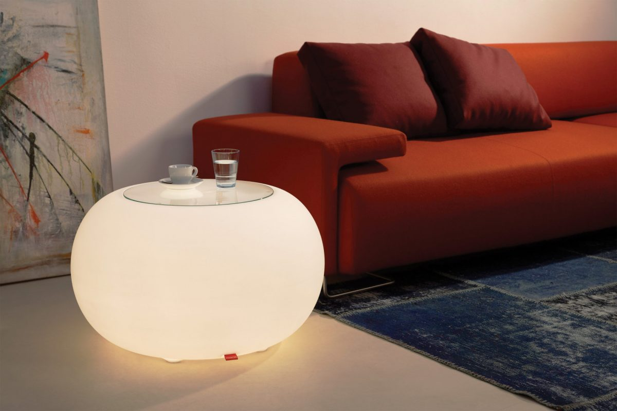 7lime-lace_indoor-bubble-light-up-table-moree-1200x1200.jpg