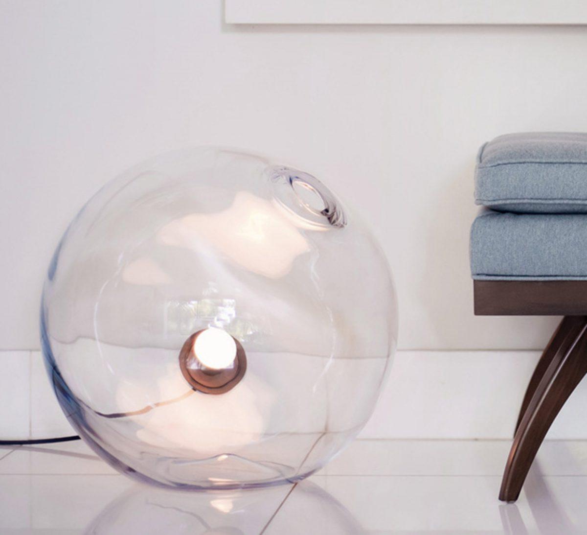 7nedgis_lampe-Ă-poser-float-20-noir-Ă20cm-h51cm-sklo-studio-1200x1200.jpg