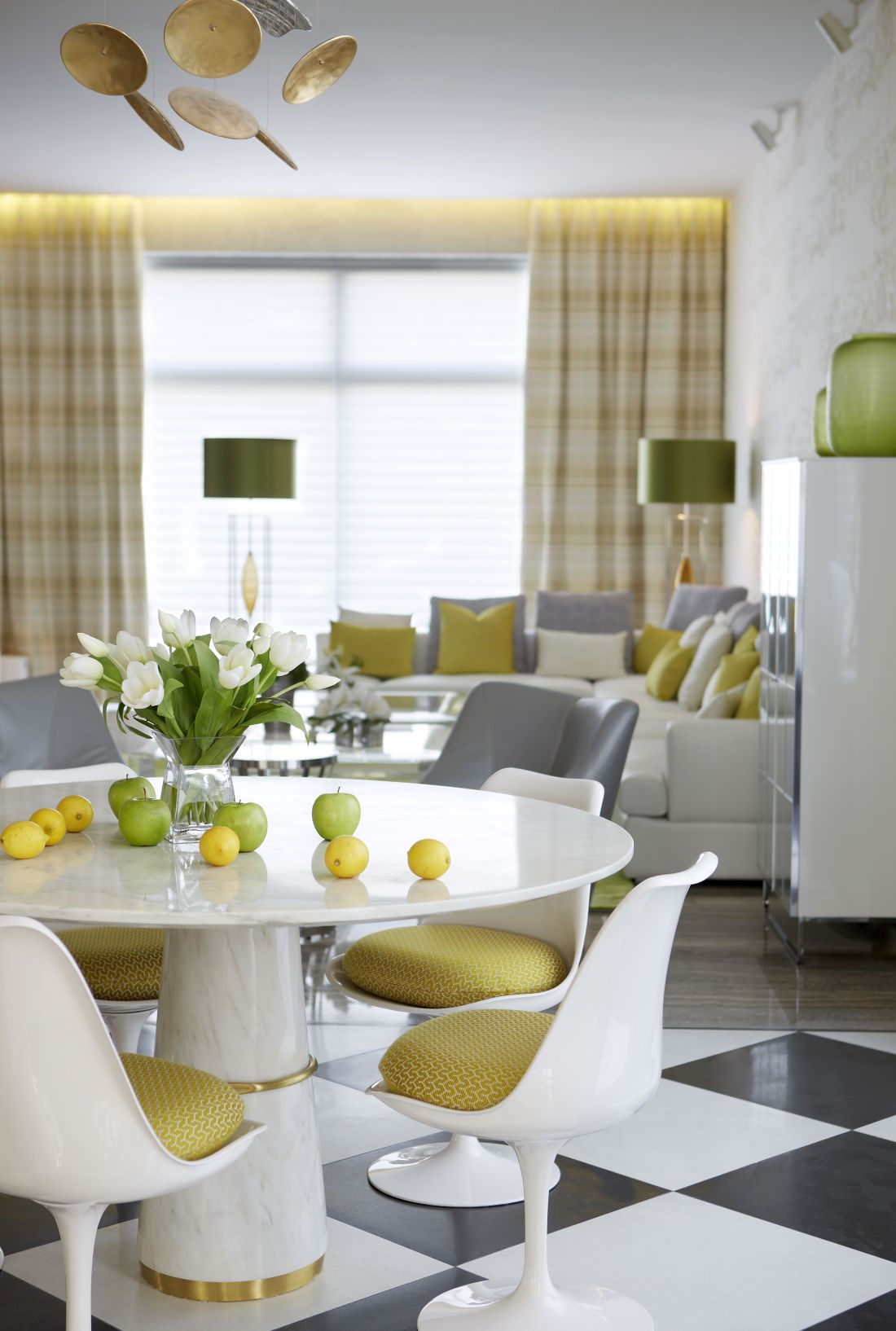 8brabbu-design-forces_yellow-kitchen-details-featuring-agra-white-marble-dining-table.jpg