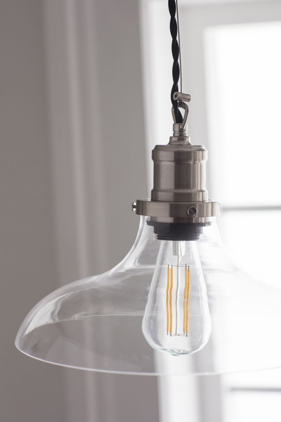 8garden-trading-hoxton-pendant-light-large-in-satin-nickel-close-up.jpg