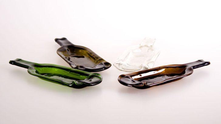 dt-glass_misky-z-vinnych-lahvi-5-728x409.jpg