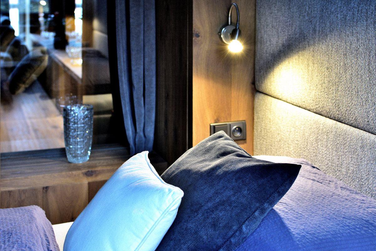 kpp_apartman-krkonose_drevene-krytiny-kahrs_dekor-dub-ydre_foto-petr-muzik_10.jpg