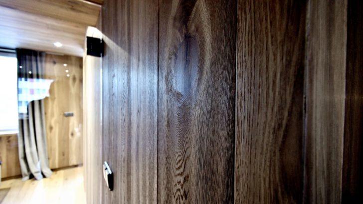 kpp_apartman-krkonose_drevene-krytiny-kahrs_dekor-dub-ydre_foto-petr-muzik_13-728x409.jpg