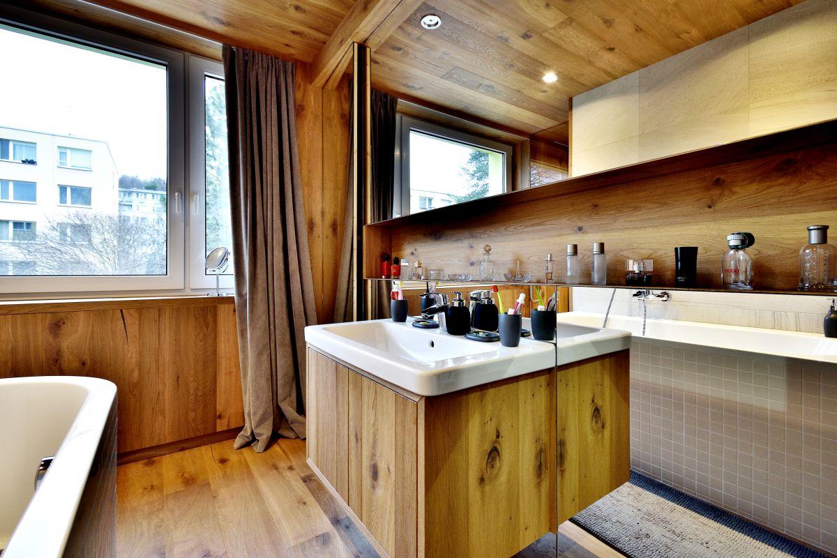 kpp_apartman-krkonose_drevene-krytiny-kahrs_dekor-dub-ydre_foto-petr-muzik_17.jpg