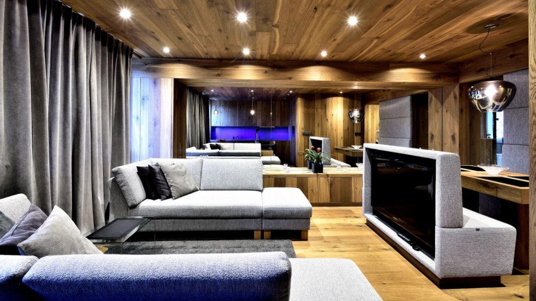 kpp_apartman-krkonose_drevene-krytiny-kahrs_dekor-dub-ydre_foto-petr-muzik_5-1100x618.jpg
