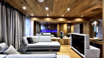 kpp_apartman-krkonose_drevene-krytiny-kahrs_dekor-dub-ydre_foto-petr-muzik_5-352x198.jpg