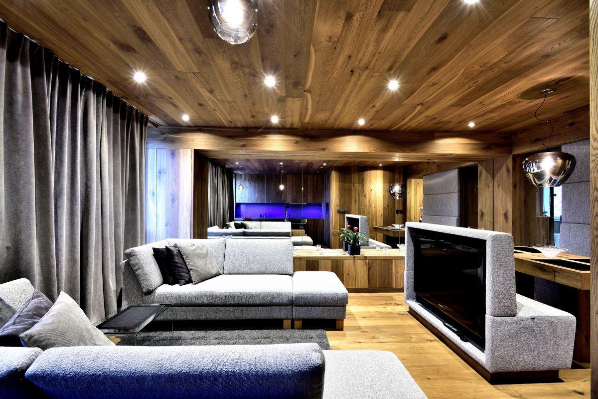 kpp_apartman-krkonose_drevene-krytiny-kahrs_dekor-dub-ydre_foto-petr-muzik_5.jpg