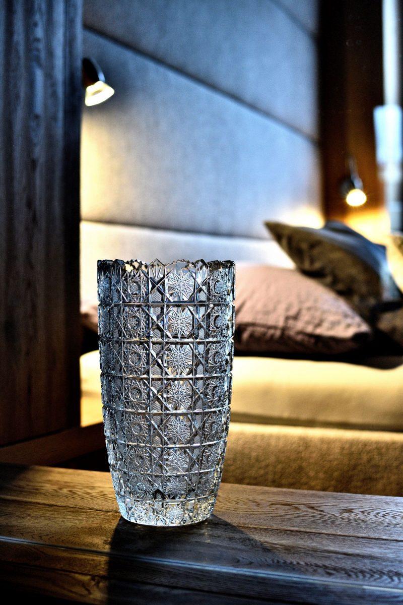 kpp_apartman-krkonose_drevene-krytiny-kahrs_dekor-dub-ydre_foto-petr-muzik_9-1200x1200.jpg