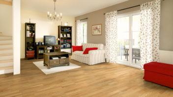 woodflor182-3stab_eiche_classic_natura_fertighaus_6324_a4_111010008898_cmyk_copy-352x198.jpg