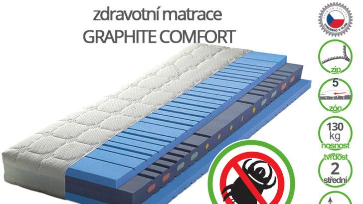 zdravotni-matrace-graphite-comfort-728x409.jpg