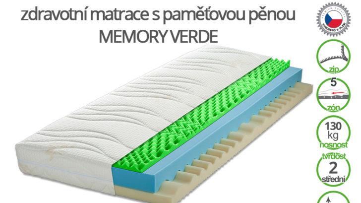 zdravotni-matrace-memory-verde-728x409.jpg