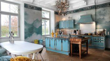 01_og-pastel-turquoise_1-352x198.jpg