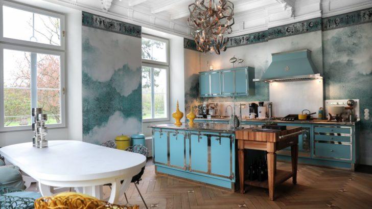 01_og-pastel-turquoise_1-728x409.jpg