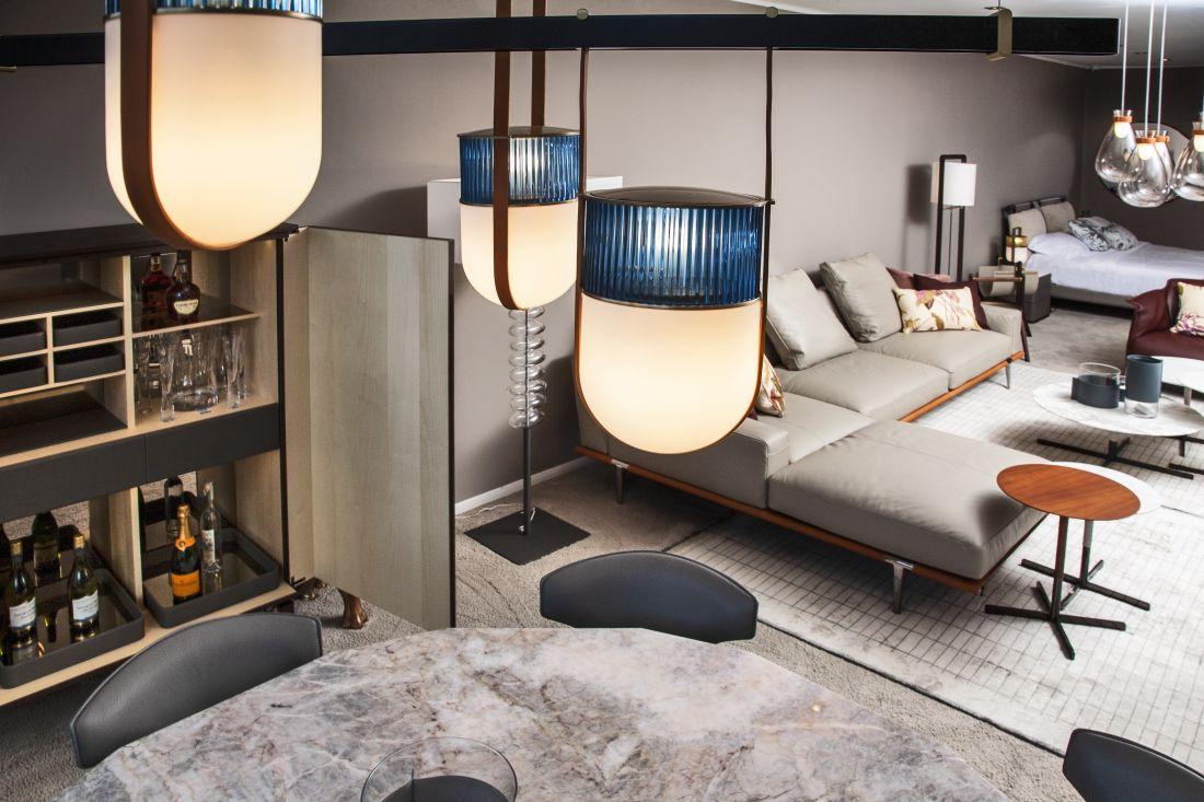 10chaplins-furniture_chaplins-new-poltrona-frau-studio-xi-suspension-lights-and-let-it-be-sofa.jpg