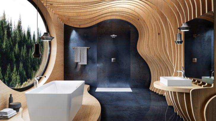 10kaldewei_bathroom_solutions-728x409.jpg