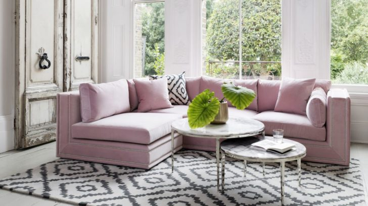 10sweetpea-amp-willow_bancroft-corner-sofa-728x409.jpg