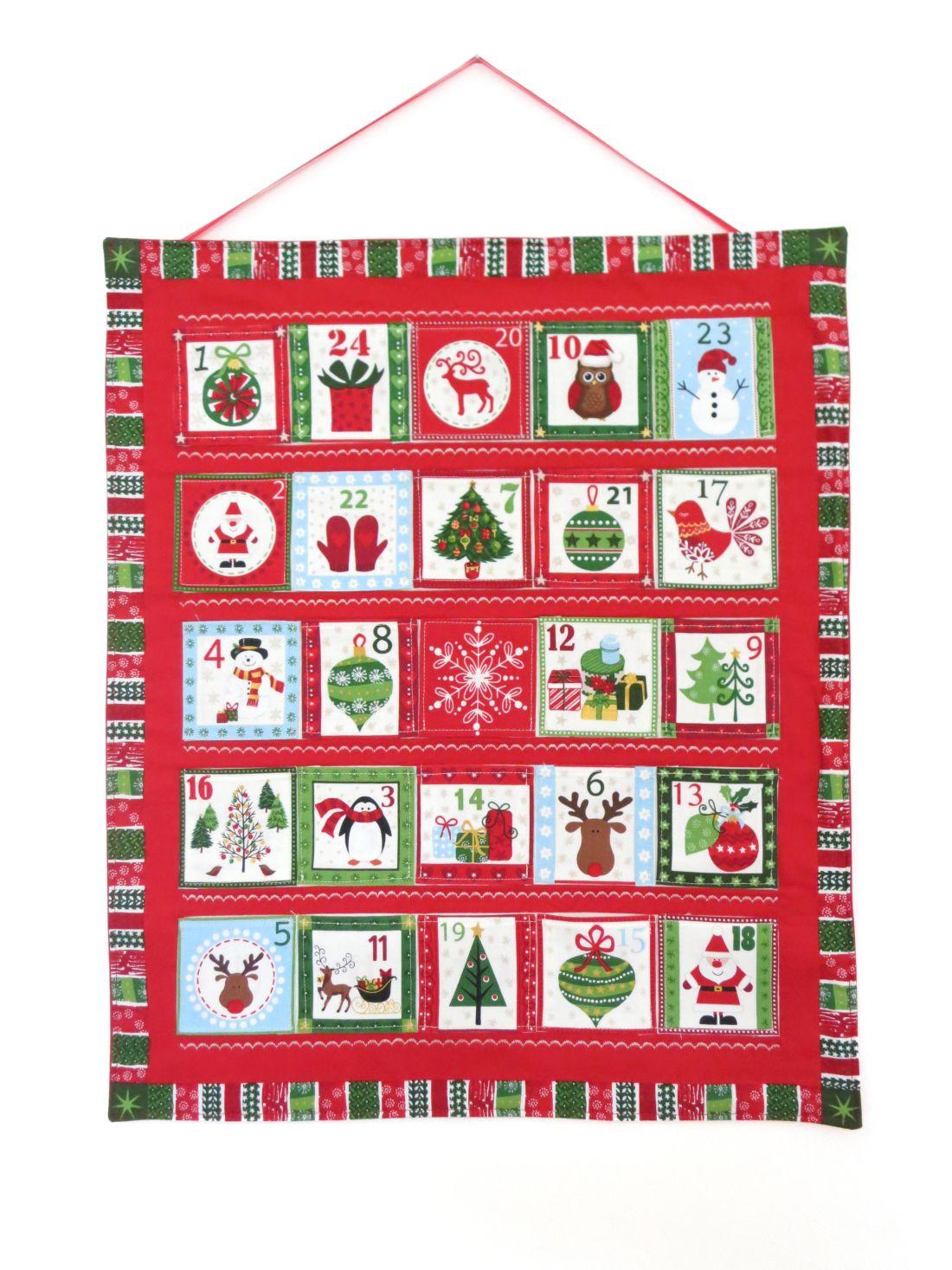 11etsy_fabric-advent-calendar-red-bowbeanie.etsy_.com-al39.99.jpg