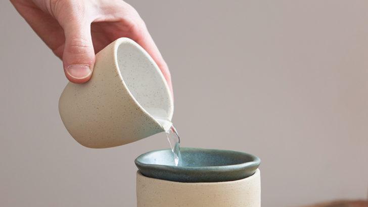 11kim-wallace-ceramics_1kw-ceramics-handmade-oil-burner-728x409.jpg