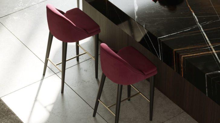 11laskasas-_-estoril-bar-stool-728x409.jpg