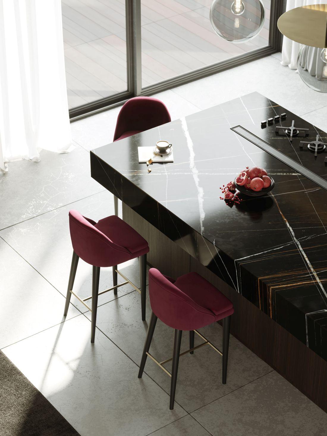 11laskasas-_-estoril-bar-stool.jpg