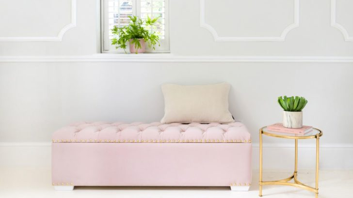 11the-french-bedroom_new-beginnings-pink-velvet-ottoman-lifestyle-728x409.jpg