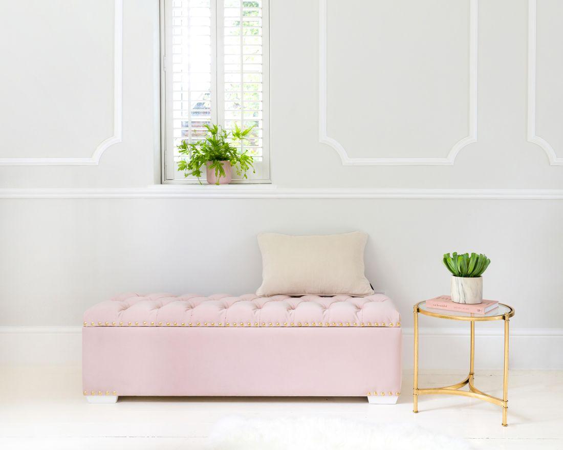 11the-french-bedroom_new-beginnings-pink-velvet-ottoman-lifestyle.jpg