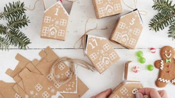 14ginger-ray_kraft-gingerbread-house-advent-boxes-let-it-snow-352x198.jpg