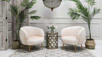 14sweetpeaampwillow_hepburn-armchair-pink-velvet-352x198.jpg