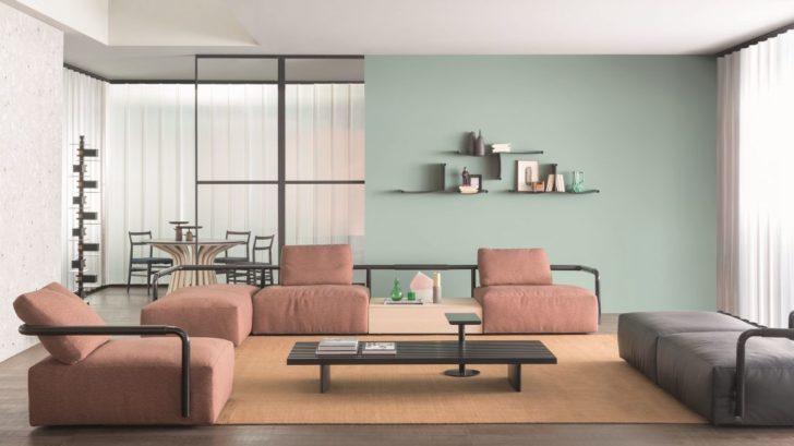 15chaplins-furniture_soft-props-sofa-by-cassina-728x409.jpg