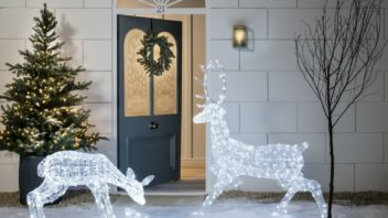 16lights4funsparkly-spun-reindeer-family-352x198.jpg