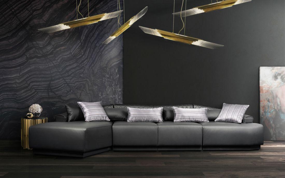 18covet-nyc_living-rooms-_-dark-amp-moody-area.jpg
