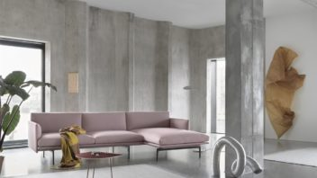 1chaplins-furniture_chaplins-outline-sofa-with-chaise-lounge-by-muuto-352x198.jpg