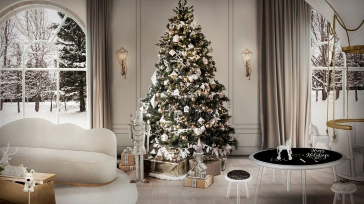 1circu_living-room-_-have-a-gold-christmas-with-circu-728x409.jpg