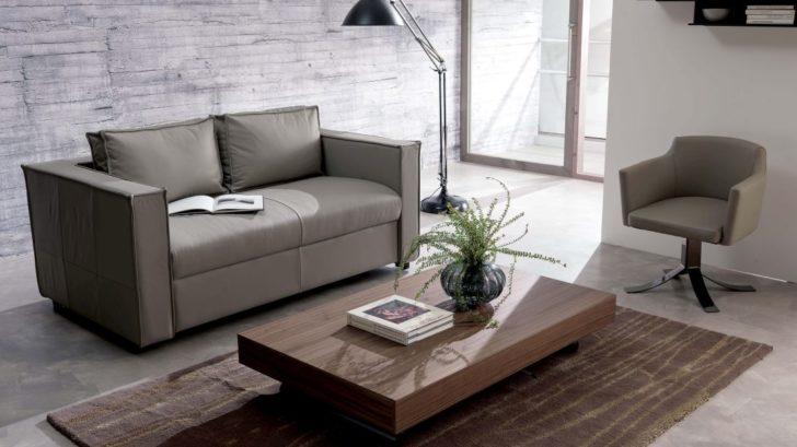 1go-modern-furniture_2dining-table-728x409.jpg