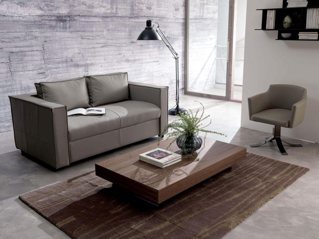 1go-modern-furniture_2dining-table.jpg