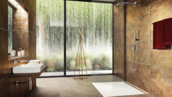1kaldewei_new_bathroom_solutions-352x198.jpg