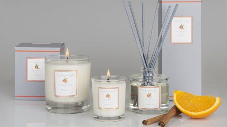 1sophie-allport-cinnamon-and-orange-fragrance-collection-lifestyle-728x409.jpg