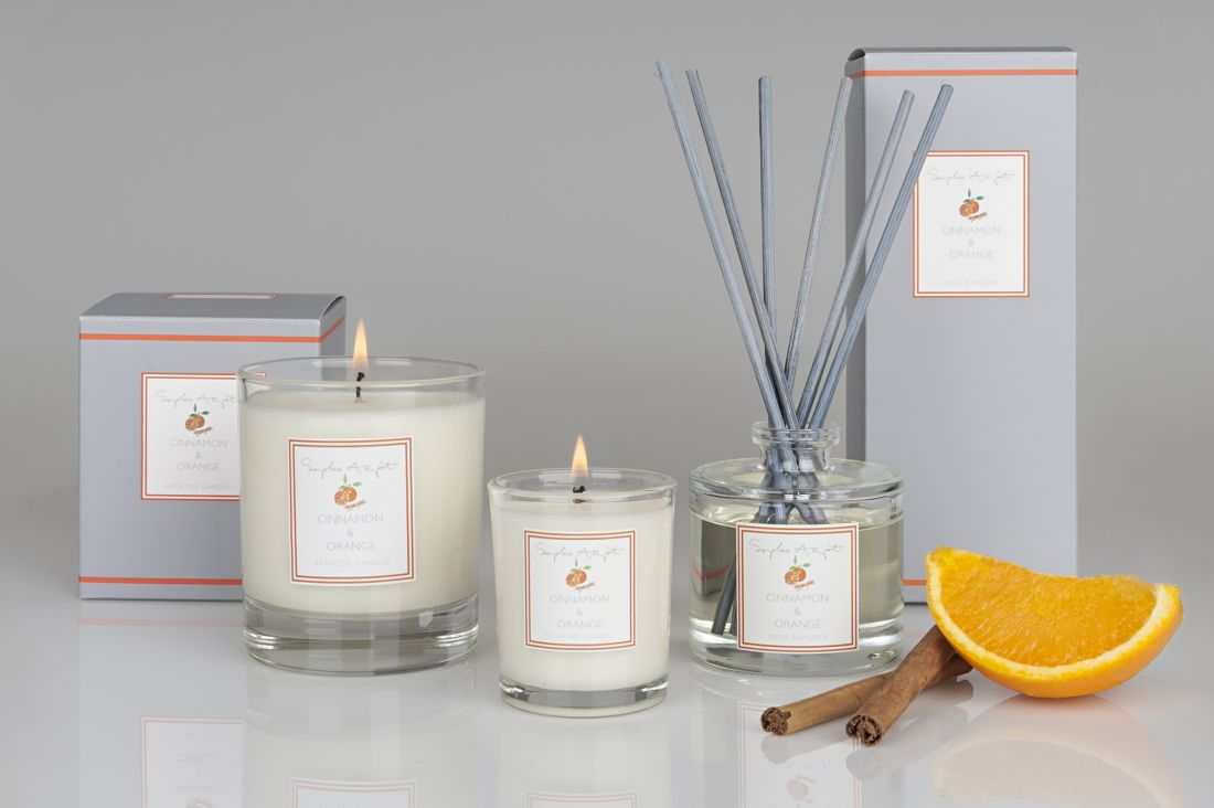 1sophie-allport-cinnamon-and-orange-fragrance-collection-lifestyle.jpg