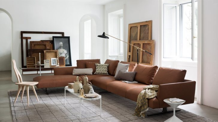 20chaplins-furniture_chaplins-hiro-sofa-by-zanotta-728x409.jpg