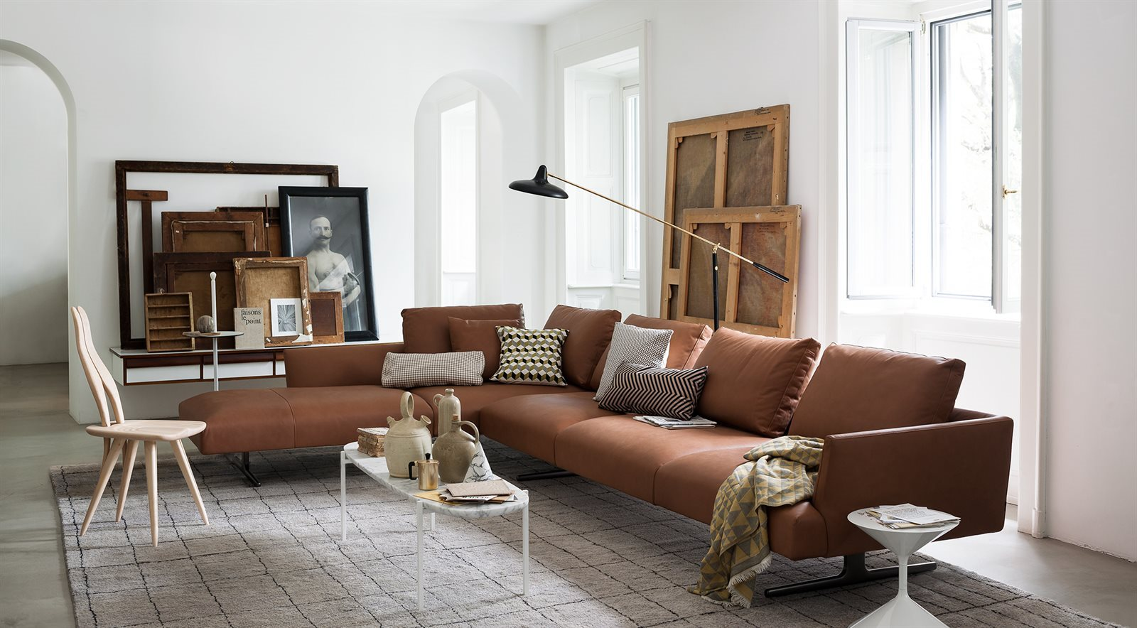 20chaplins-furniture_chaplins-hiro-sofa-by-zanotta.jpg