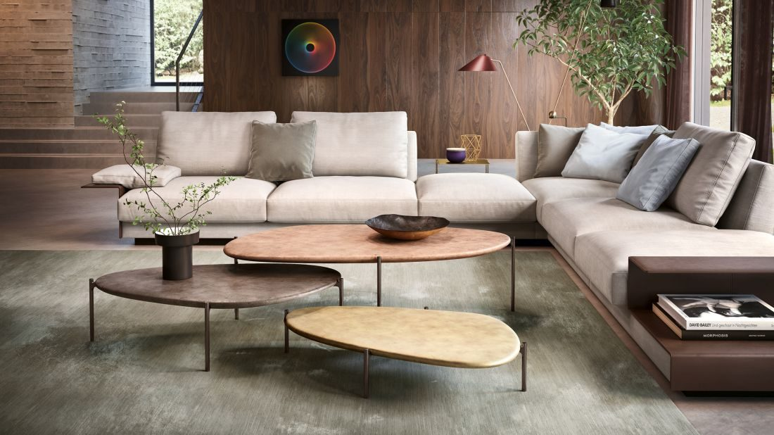 21chaplins-furniture_ishino-table-by-walter-knoll-1100x618.jpg