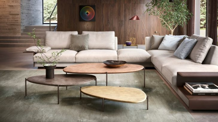 21chaplins-furniture_ishino-table-by-walter-knoll-728x409.jpg
