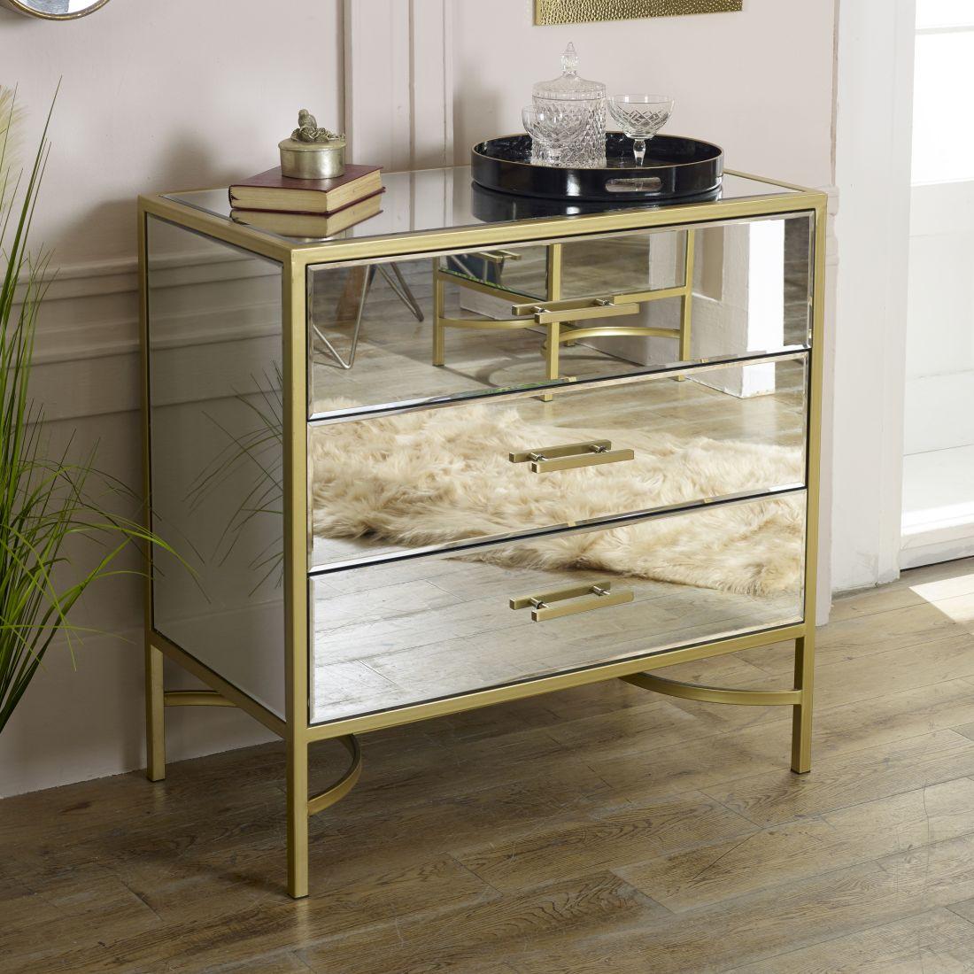 21melody-maison_gold-frame-mirrored-chest-of-drawers-venus-range.jpg