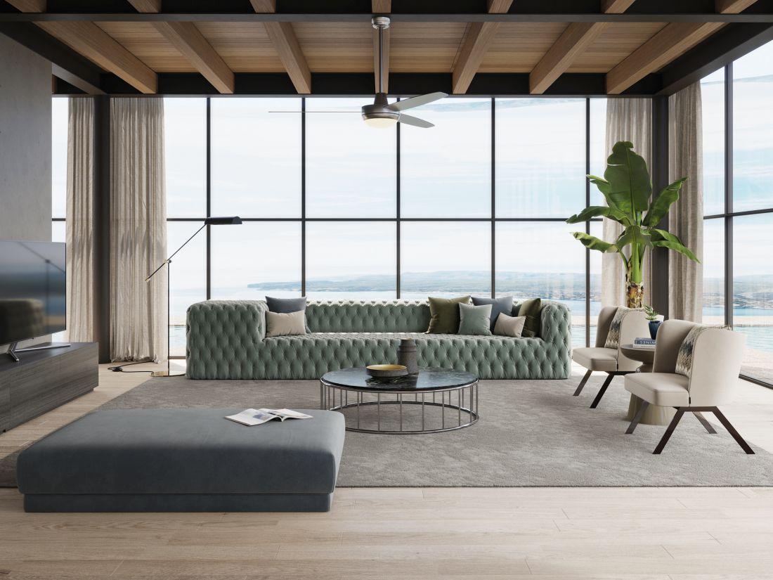 22laskasas-_-azur-living-room.jpg