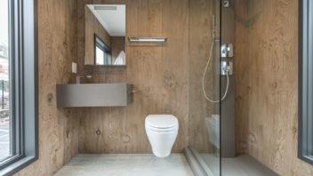25neolith_la_boheme_bathroom-352x198.jpg